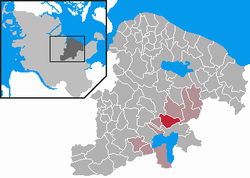 Rathjensdorf in PLOE.png