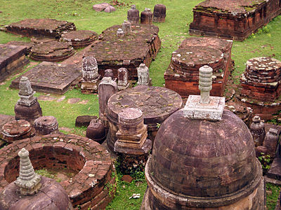 Ratnagiri District Travel Guide At Wikivoyage