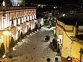 Ratusz - Alcala de Guadaira - panoramio.jpg