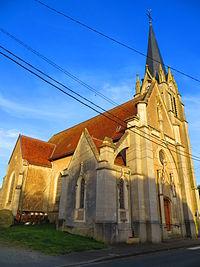 Raucourt église Saint-Martin.JPG