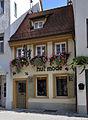 Ravensburg Obere Breite Straße16.jpg
