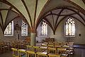 Ravensburg Spitalkapelle 09.jpg