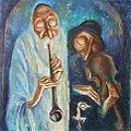 Ravil Akmaev Melodija.jpg