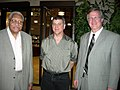 Ray Reach Ellis Marsalis John Nuckols.jpg
