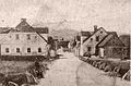 Razglednica Ige vasi 1908 (4).jpg