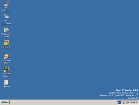 ReactOS-Desktop-0.4.4.png