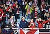 Real Sociedad - Red Bull Salzburgo 181 (38496606770).jpg
