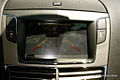 Rear-View Camera of Lincoln MKT (5872083166).jpg