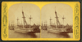 Receiving ship Ohio, from Robert N. Dennis collection of stereoscopic views.png