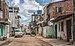 Recife Favela Detran street.jpg
