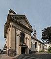 Recklinghausen, Gymnasialkirche -- 2015 -- 7351-3.jpg