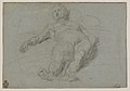 Reclining Female Nude MET DP-13665-040.jpg