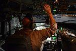 Record-setting flight engineer plans to retire 151114-F-YM354-055.jpg
