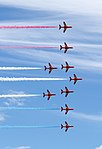 Red Arrows 6 (14206544548).jpg