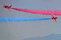 Red Arrows MOD 45150319.jpg