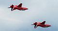 Red Arrows NL Air Force Days (9255130529).jpg