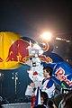 Red Bull Crashed Ice 2010 (DSC01197).jpg