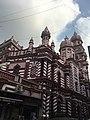 Red Mosque.jpg