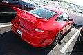 Red Porsche 997.2 GT3 rear.jpg