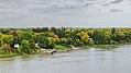 Red River, Selkirk (502170) (16300910167).jpg