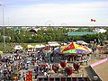 Red River Exhibition Park, Winnipeg - panoramio (1).jpg