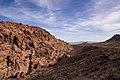 Red Rock Canyon - IMG 4788 (4287554926).jpg