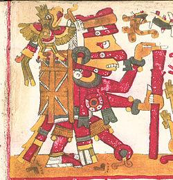 Red Tezcatlipoca.jpg