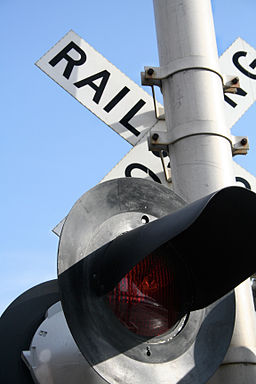 How safe are NYC railroad crossings? If you were injured at one, a NYC Railroad Crossing Accident Attorney can help.