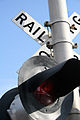 Red Wing Railroad Crossing (468661847).jpg
