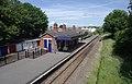 Redland railway station MMB 13.jpg