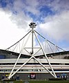 Reebok Stadium - geograph.org.uk - 1221270.jpg
