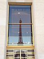Reflet Tour Eiffel 1.jpg