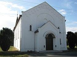 Református templom - panoramio (8).jpg