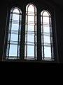 Reformed Church, windows, 2017 Szolnok.jpg