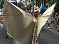 Regenbogenparade 2019 (202122) 25.jpg
