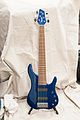 Regenerate Malibu series 6 string bass (metalic blue).jpg