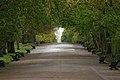 Regent's Park (7274095304).jpg