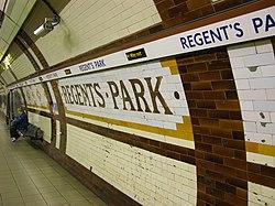 Regents Park (18519099) (3).jpg