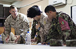 Regional Corps Battle School Courses 130416-M-RF397-049.jpg