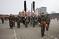 Rehearsal Militaire Willems-Orde-7.jpg