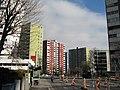 Reichenauer Strasse 2.jpg