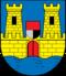Reichenbach-OL-Wappen.png