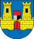 Coat of arms of Reichenbach