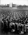Reichsparteitag 1935 Großer Appell 28-1121M original.jpg