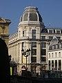 Reims - angle rues de Vesle et Talleyrand (1).JPG