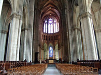 Reims Cathedral-3.jpg