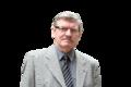 Rektor Andrzej Grzybowski.png