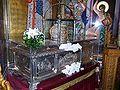 Relics of Saint Demetrius.jpg