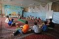 Religious education for children in Qom کلاس های آموزشی مذهبی تابستانی در قم 05.jpg