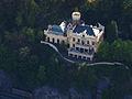 Remagen, Schloss Marienfels.jpg